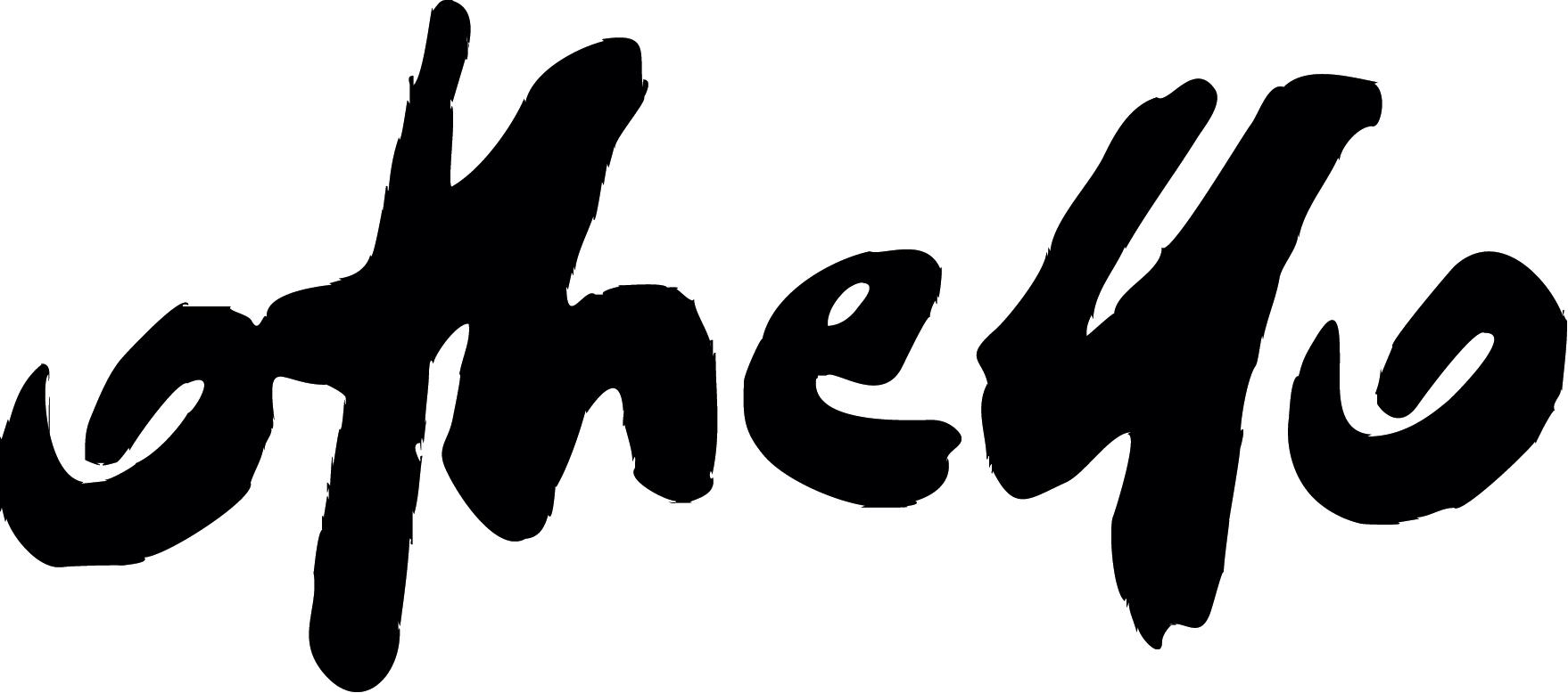 Logo Hotel Müllerbräu